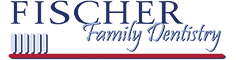 Fischer Family Dentistry - Garden City Dentists