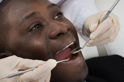 Gum Care