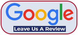 review on google